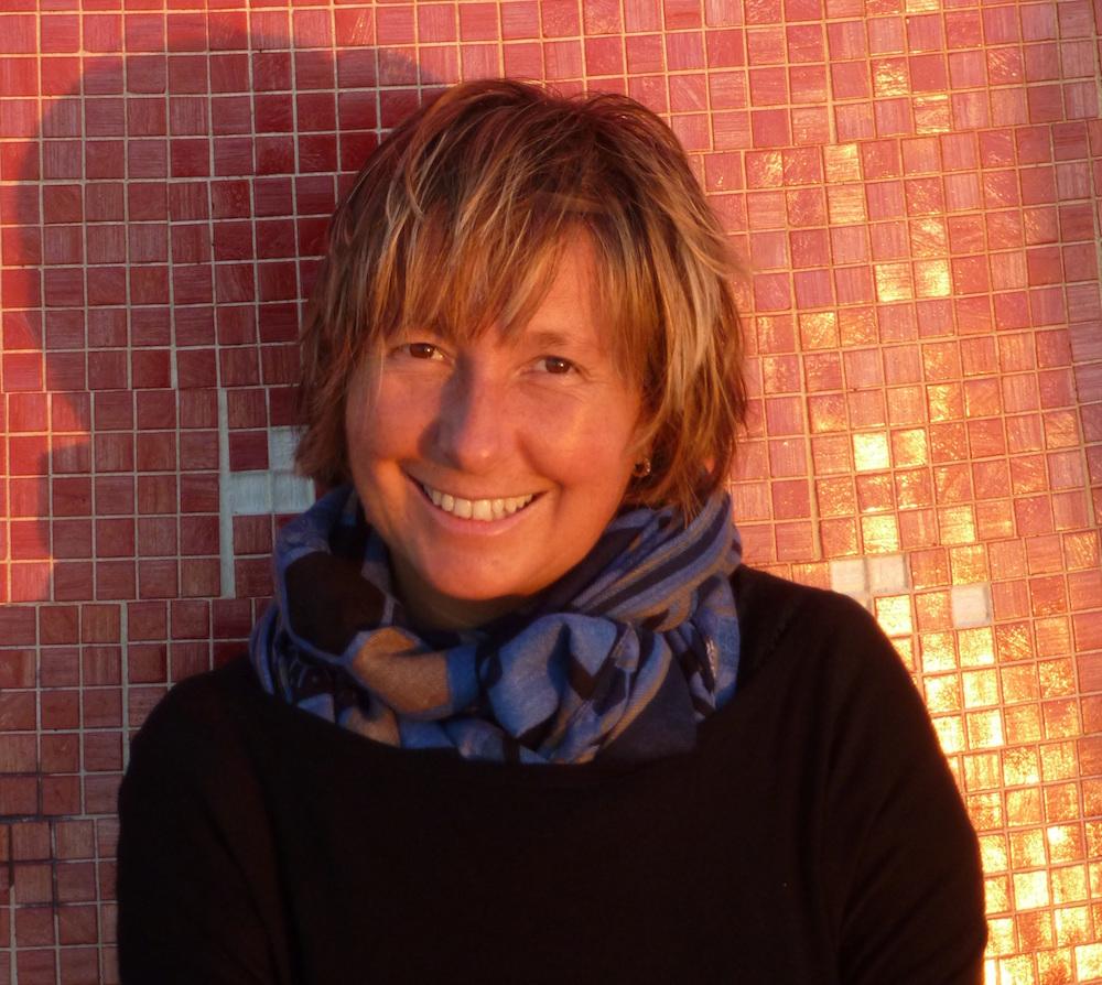 Eleonora Sottili